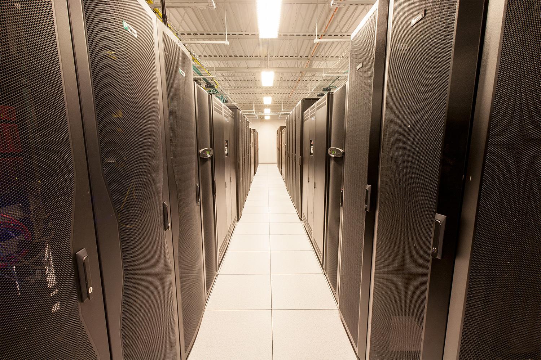 IGDC-server-room-1500px
