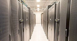 Data Center Technical Support