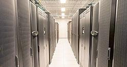 Data Center Technical Support
